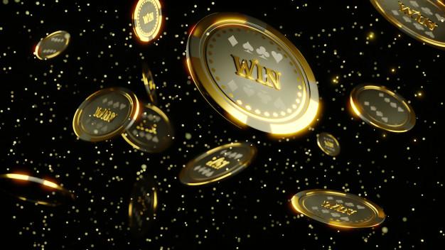 Keuntungan Menjadi Member Slot Online di Agen Terpercaya