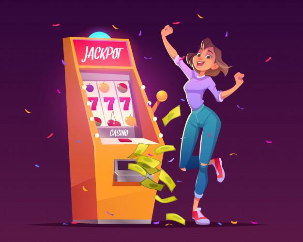 Manfaat Penting Joki Slot Online Bagi Pemilik Akun